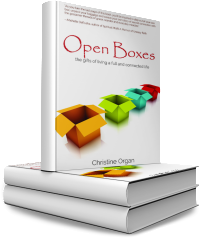 open-boxes-book-e1418332390467