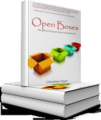 open-boxes-book-e1418332390467